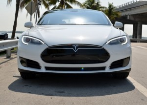 The Tesla Model 3 May Depend On This Battery Breakthrough