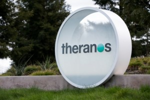 Theranos Promised a Revolution, but Delivered Dangerous Errors