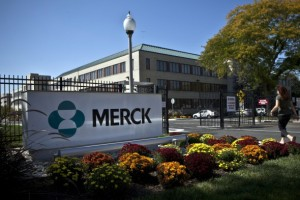 Merck Wants Its Money Back if University Research Is Wrong