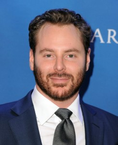 Sean Parker's $250 Million Bet on Hacking the Immune System to Beat Cancer