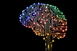 How to Create a Malevolent Artificial Intelligence