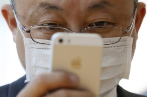 A Connection Between Cellphones and Cancer Has Been Found. Should We Be Worried?