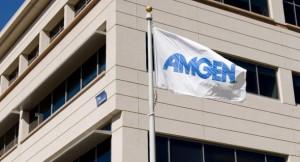 Amgen Finds Anti-Heart Attack Gene