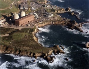 Nuclear Shutdowns Could Ramp Up U.S. Carbon Emissions