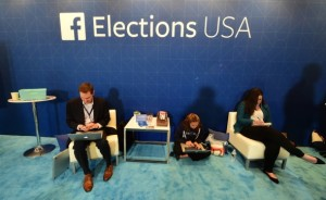 Facebook Has a Lot to Lose by Appearing Biased