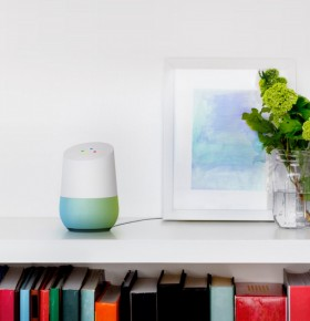 Google Finally Launches a Siri Killer in Pivot Away from Conventional Search