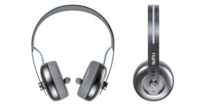 These Headphones Know Your Ears Better than You Do