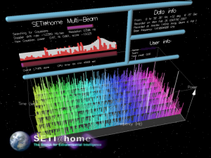 Why SETI Researchers Must Change the Way They Announce First Contact