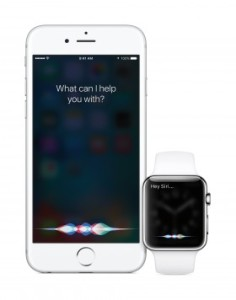 Apple Wants to Make Siri Far More Powerful