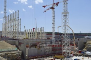 Why the World's Largest Nuclear Fusion Project May Never Succeed