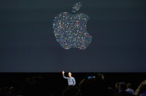 Apple Opens Up iPhone Code in What Could Be Savvy Strategy or Security Screwup