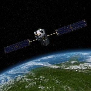 Seeking Answers in Space for Accurate Emissions Data