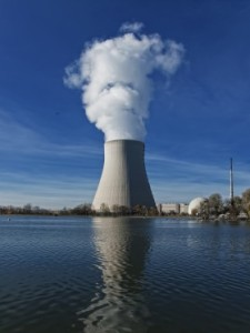 U.S Government Wants to Jump-Start Next-Generation Nuclear Reactors