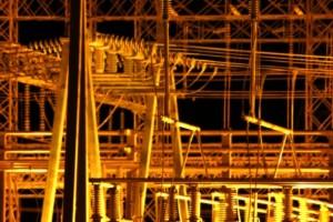 Virtual Power Plants Get Around Solar Power's Intermittency Problem
