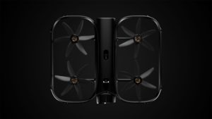 Skydio Announces SDK to Make World's Cleverest Drone Even Cleverer