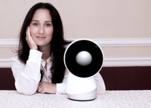 Jibo Is Probably Totally Dead Now