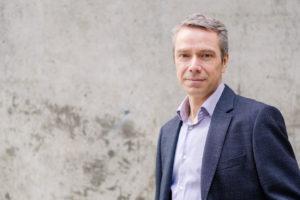 NVIDIA Launches New Robotics Lab in Seattle